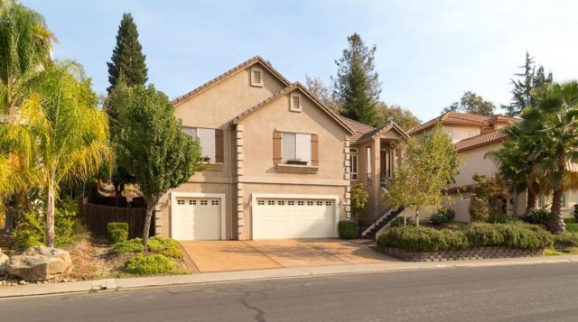 320 Canyon Falls Drive, Folsom, CA 95630 (MLS #18075427) :: Keller Williams Realty Folsom