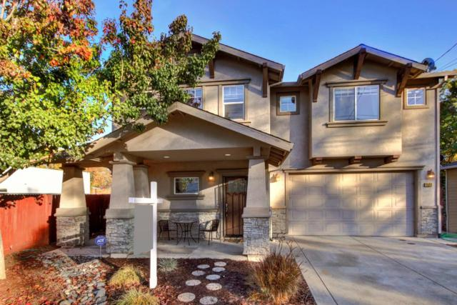 2559 San Fernando Way, Sacramento, CA 95818 (MLS #18075448) :: Heidi Phong Real Estate Team