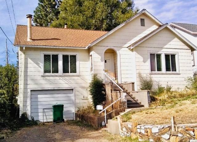 10380 Alta Street, Grass Valley, CA 95945 (MLS #18075502) :: Dominic Brandon and Team