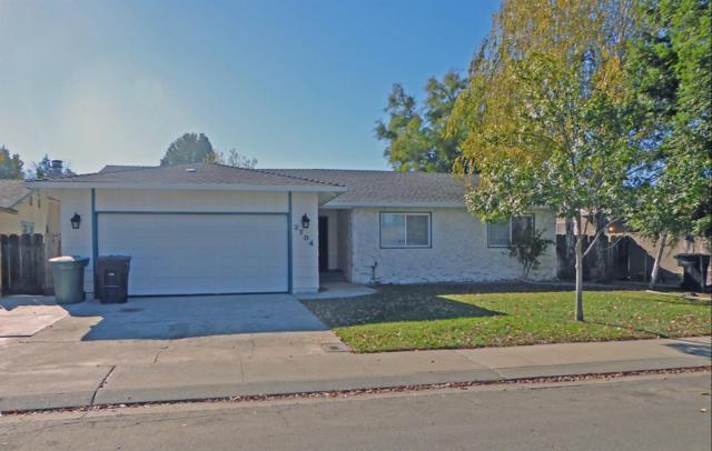 2704 Albion Way, Modesto, CA 95358 (MLS #18075542) :: The MacDonald Group at PMZ Real Estate