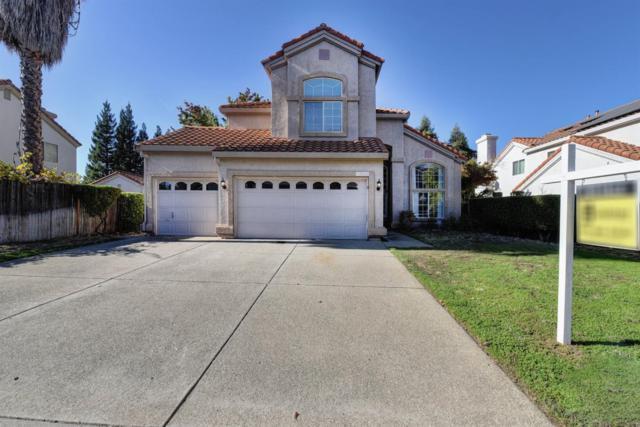 3654 Amethyst Drive, Rocklin, CA 95677 (MLS #18075561) :: Dominic Brandon and Team