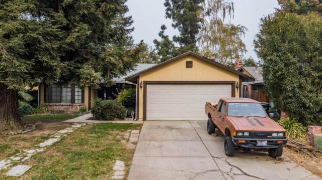 2189 Atrisco Circle, Sacramento, CA 95833 (MLS #18075574) :: Heidi Phong Real Estate Team