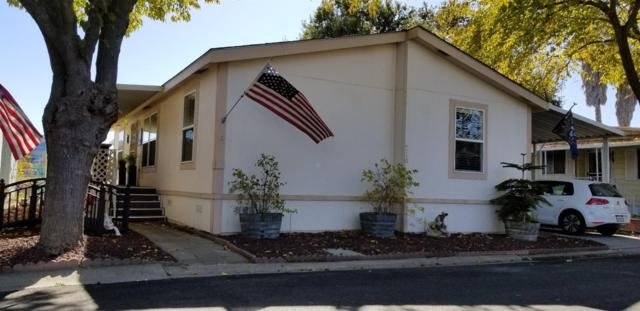 3901 Lake Road #210, West Sacramento, CA 95691 (#18075610) :: Windermere Hulsey & Associates