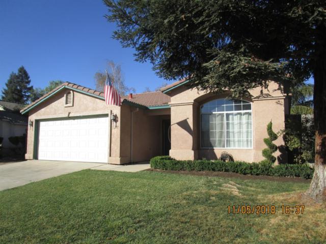 1522 Adriana Way, Escalon, CA 95320 (MLS #18075644) :: The MacDonald Group at PMZ Real Estate
