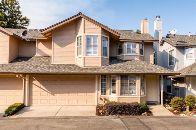17 Marty Circle, Roseville, CA 95678 (MLS #18075665) :: Keller Williams Realty - Joanie Cowan