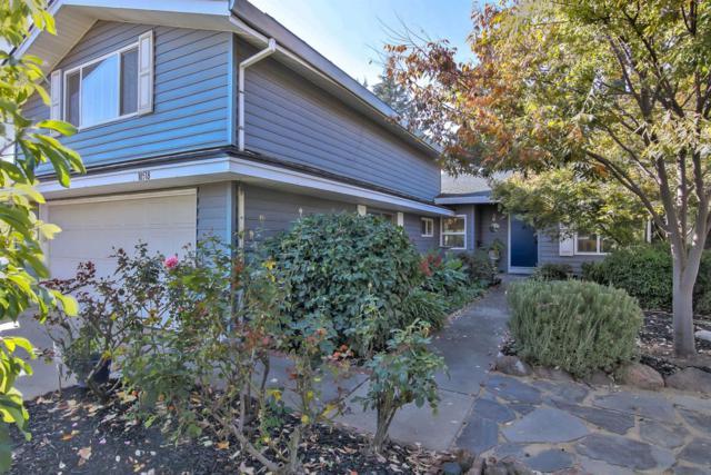10518 Italia Way, Rancho Cordova, CA 95670 (#18075675) :: Windermere Hulsey & Associates