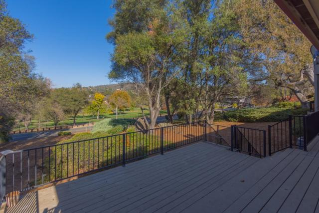 3174 Royal Drive, Cameron Park, CA 95682 (MLS #18075710) :: Keller Williams Realty - Joanie Cowan