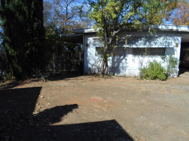 6387 Mother Lode Drive #101, Placerville, CA 95667 (MLS #18075757) :: Keller Williams Realty - Joanie Cowan