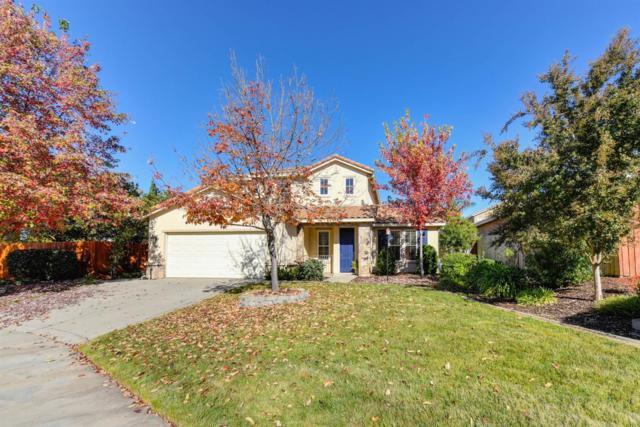 5333 New Hartford Court, Antelope, CA 95843 (#18075760) :: Windermere Hulsey & Associates