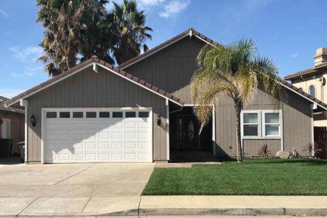 4960 North Point, Discovery Bay, CA 94505 (MLS #18075844) :: eXp Realty - Tom Daves