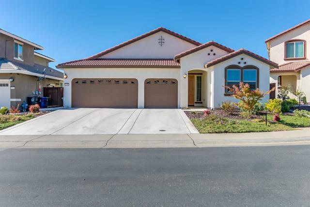 12800 Thornberg Way, Rancho Cordova, CA 95742 (#18075851) :: Windermere Hulsey & Associates