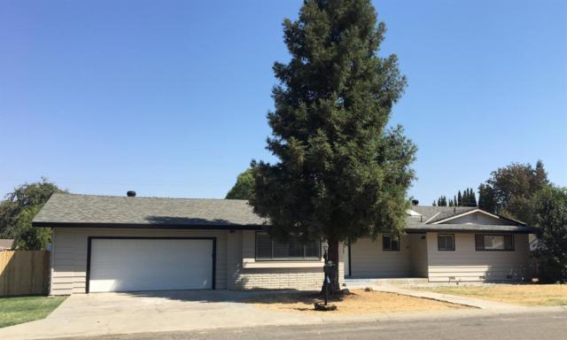3228 Alder Avenue, Merced, CA 95340 (MLS #18075856) :: Keller Williams Realty - Joanie Cowan