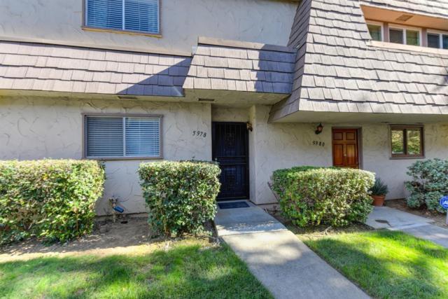 5978 Via Casitas, Carmichael, CA 95608 (#18075877) :: Windermere Hulsey & Associates
