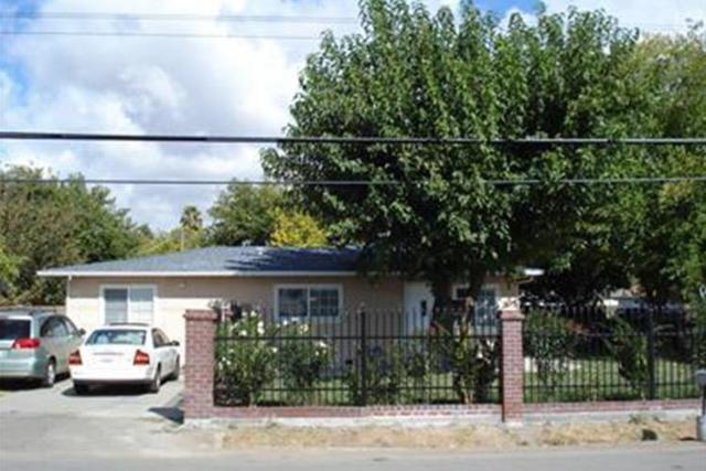 113 Elkhorn Boulevard, Rio Linda, CA 95673 (MLS #18075881) :: The Merlino Home Team