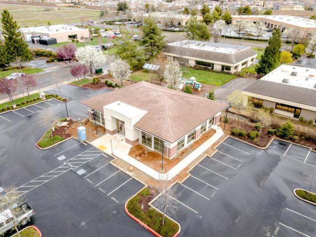 4939 Hillsdale Circle, El Dorado Hills, CA 95762 (MLS #18075899) :: Dominic Brandon and Team