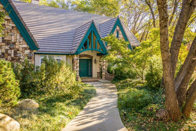 13020 Somerset Drive, Grass Valley, CA 95945 (MLS #18075907) :: Dominic Brandon and Team