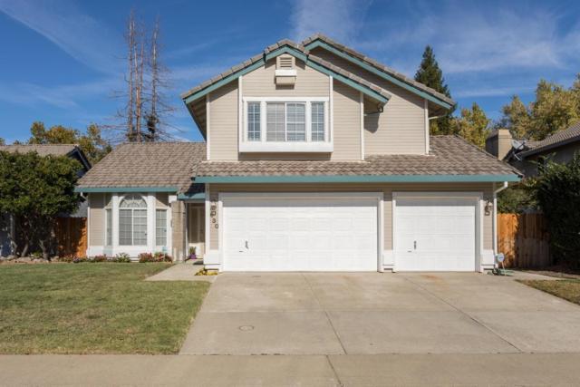 630 Vernon Oaks Drive, Roseville, CA 95678 (MLS #18075914) :: Keller Williams Realty - Joanie Cowan