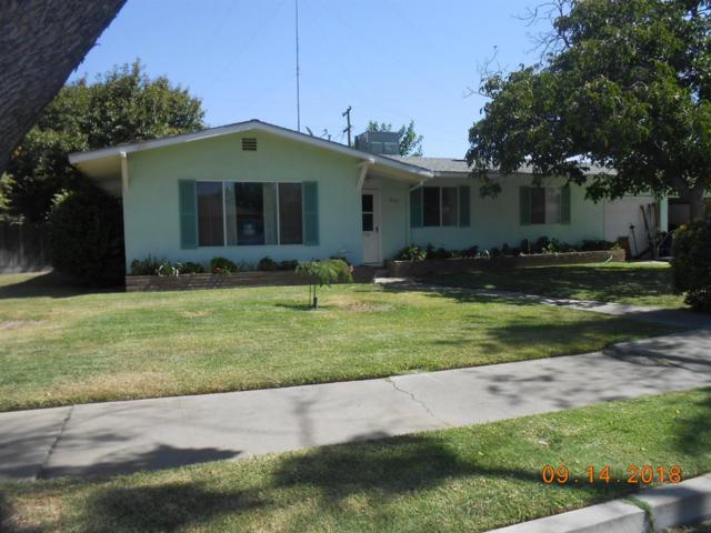 2294 4th, Atwater, CA 95301 (MLS #18075922) :: Keller Williams Realty - Joanie Cowan