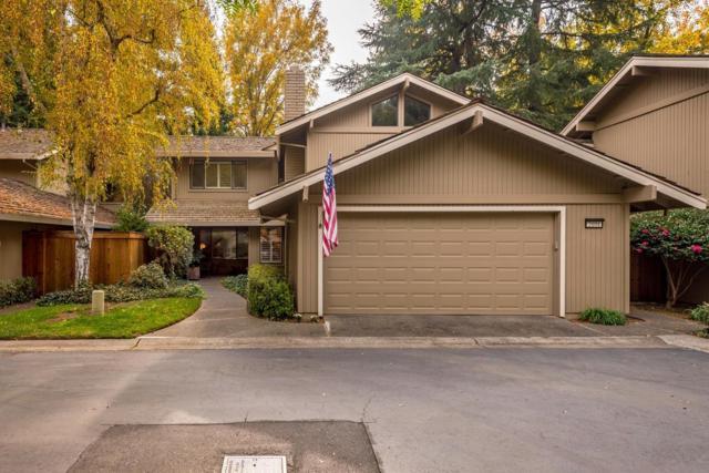 2004 University Park Drive, Sacramento, CA 95825 (MLS #18075929) :: Heidi Phong Real Estate Team