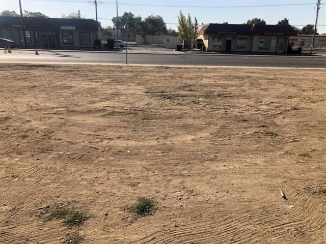 3333 E Mckinley Avenue, Fresno, CA 93703 (MLS #18075978) :: The MacDonald Group at PMZ Real Estate
