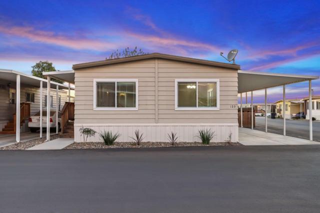 8200 Jantzen Road #123, Modesto, CA 95357 (MLS #18076017) :: The MacDonald Group at PMZ Real Estate