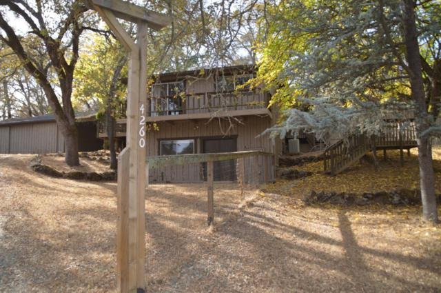 4260-4258 Greenstone Road, Placerville, CA 95667 (MLS #18076033) :: Dominic Brandon and Team
