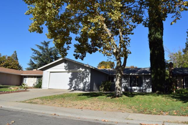 4509 Merganser Court, Sacramento, CA 95842 (MLS #18076041) :: Keller Williams Realty - Joanie Cowan