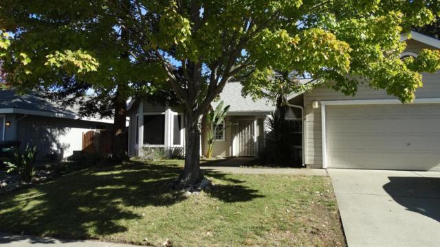 8008 Fresh Meadow Way, Antelope, CA 95843 (#18076049) :: Windermere Hulsey & Associates