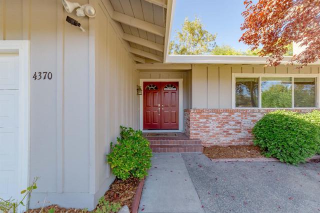 4370 Midas Avenue, Rocklin, CA 95677 (MLS #18076083) :: Dominic Brandon and Team
