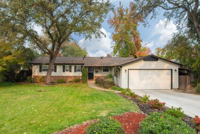 8755 Mohawk Way, Fair Oaks, CA 95628 (MLS #18076119) :: Heidi Phong Real Estate Team