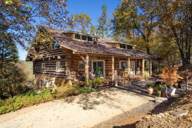 5000 Reservation Road, Placerville, CA 95667 (MLS #18076136) :: The MacDonald Group at PMZ Real Estate