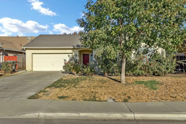 1983 Mcdonald Avenue, Dos Palos, CA 93620 (MLS #18076146) :: REMAX Executive