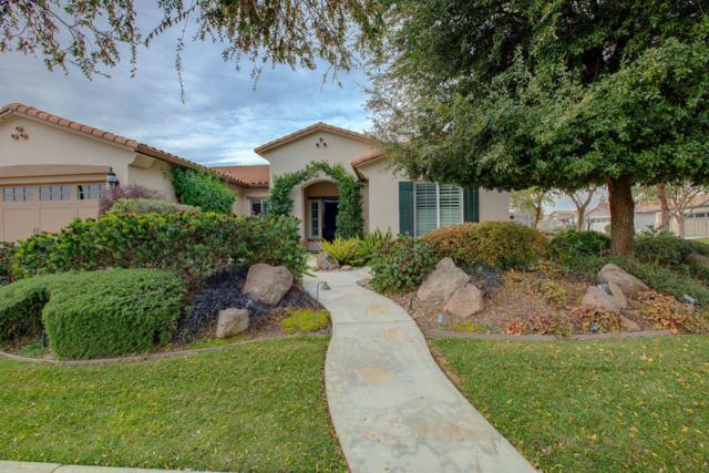 2489 Ashbridge Lane, Manteca, CA 95336 (MLS #18076157) :: The Del Real Group