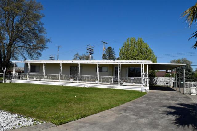 8556 Calais Circle, Sacramento, CA 95828 (MLS #18076165) :: The MacDonald Group at PMZ Real Estate