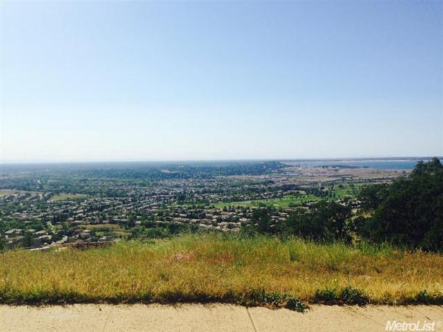 2680 Via Fiori, El Dorado Hills, CA 95762 (MLS #18076174) :: Dominic Brandon and Team