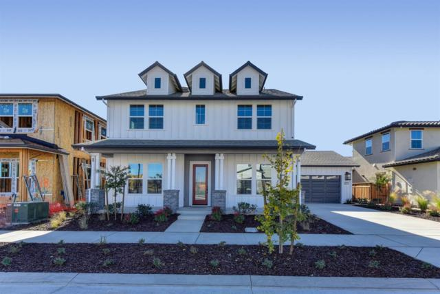 1942 Outrigger Lane, Lathrop, CA 95330 (MLS #18076176) :: Keller Williams Realty - Joanie Cowan