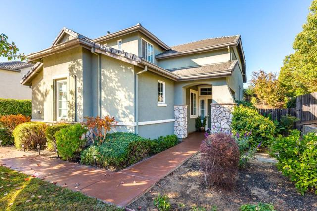 4010 Aitken Dairy Road, Rocklin, CA 95677 (MLS #18076192) :: Keller Williams Realty - Joanie Cowan