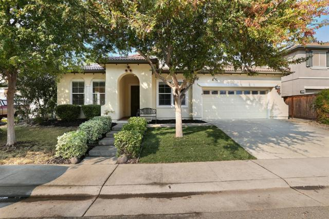 104 Candlewood Court, Lincoln, CA 95648 (MLS #18076201) :: Dominic Brandon and Team