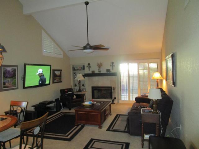 1229 Bullard #105, Fresno, CA 93711 (MLS #18076205) :: The MacDonald Group at PMZ Real Estate