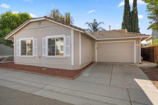 8127 Deer Spring Circle, Antelope, CA 95843 (#18076219) :: Windermere Hulsey & Associates