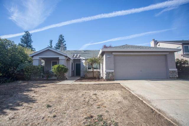 114 Hudson Way, Wheatland, CA 95692 (MLS #18076223) :: Keller Williams Realty - Joanie Cowan