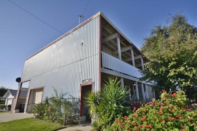 904 5th Street, Isleton, CA 95641 (MLS #18076228) :: REMAX Executive