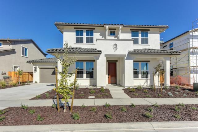 1937 Mulholland Drive, Lathrop, CA 95330 (MLS #18076244) :: Keller Williams Realty - Joanie Cowan