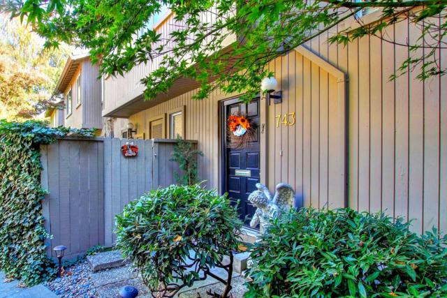 743 Commons Drive, Sacramento, CA 95825 (MLS #18076247) :: Dominic Brandon and Team