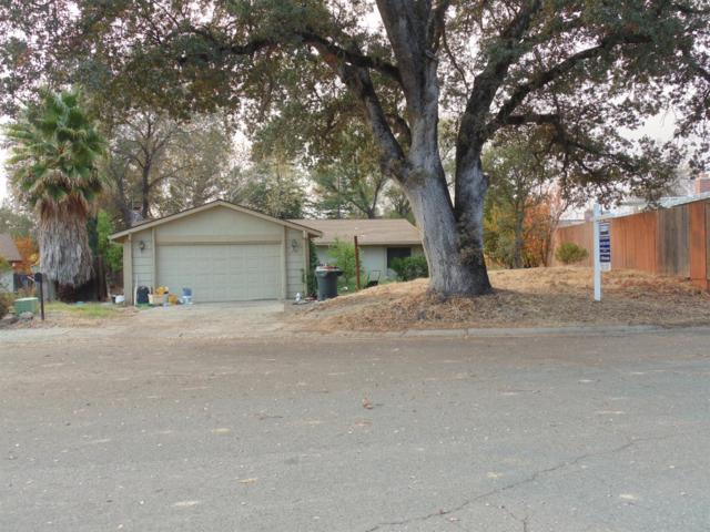 1202 Bennington Court, Roseville, CA 95661 (MLS #18076256) :: Keller Williams Realty - Joanie Cowan