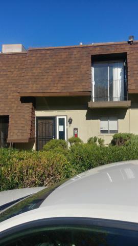 5708 Hillsdale Boulevard, Sacramento, CA 95842 (MLS #18076264) :: Keller Williams Realty - Joanie Cowan