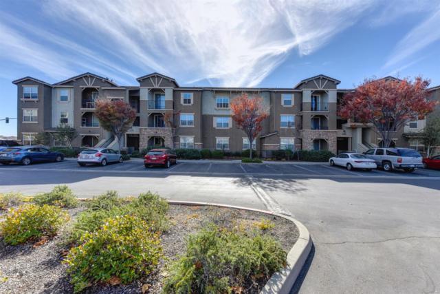 1181 Whitney Ranch Parkway #735, Rocklin, CA 95765 (MLS #18076280) :: REMAX Executive