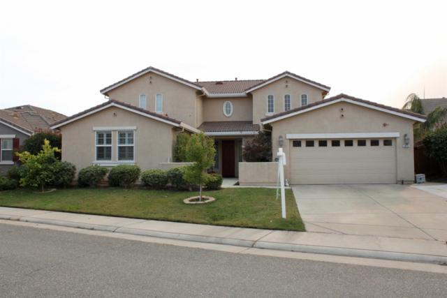 1471 Eaglesfield Lane, Lincoln, CA 95648 (MLS #18076304) :: Keller Williams Realty Folsom