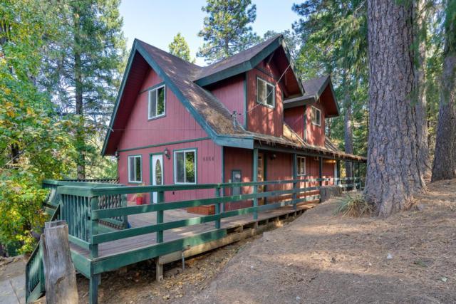 6864 Diablo View Trail, Placerville, CA 95667 (MLS #18076310) :: Keller Williams - Rachel Adams Group