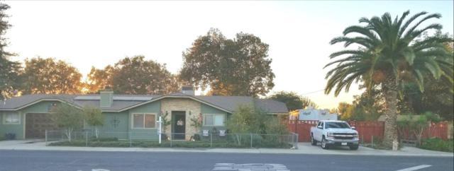2017 Franklin Street, Escalon, CA 95320 (MLS #18076318) :: The MacDonald Group at PMZ Real Estate